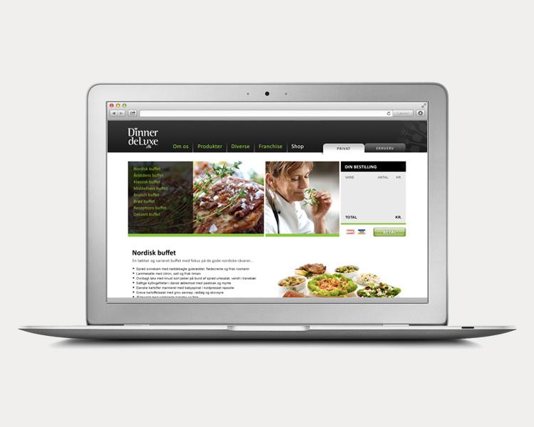 DinnerdeLuxe(750x600)Labtop.jpg