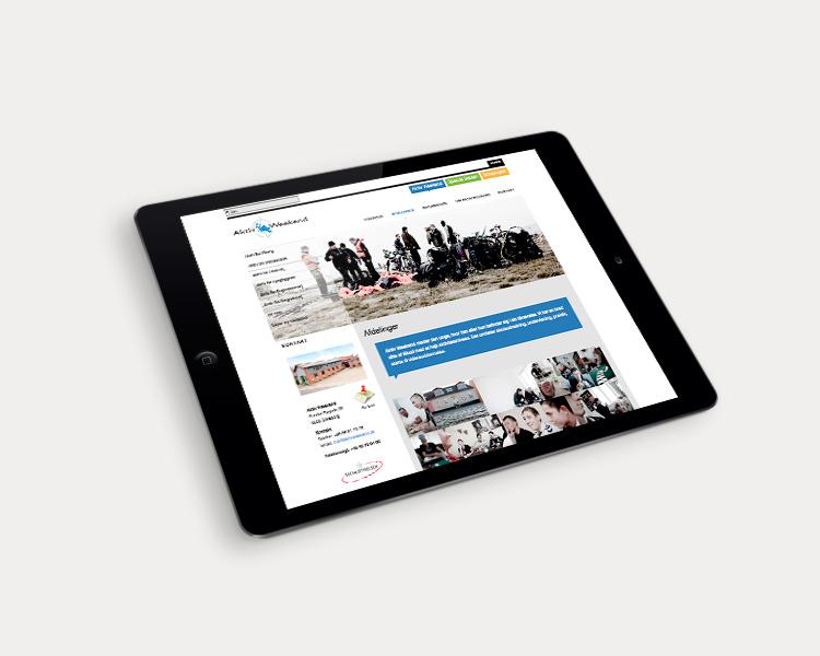 AktivWeekend_iPadAir.jpg