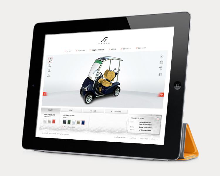 Garia(750x600)iPad.jpg