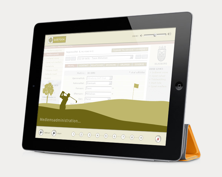 GolfBox_iPad.jpg