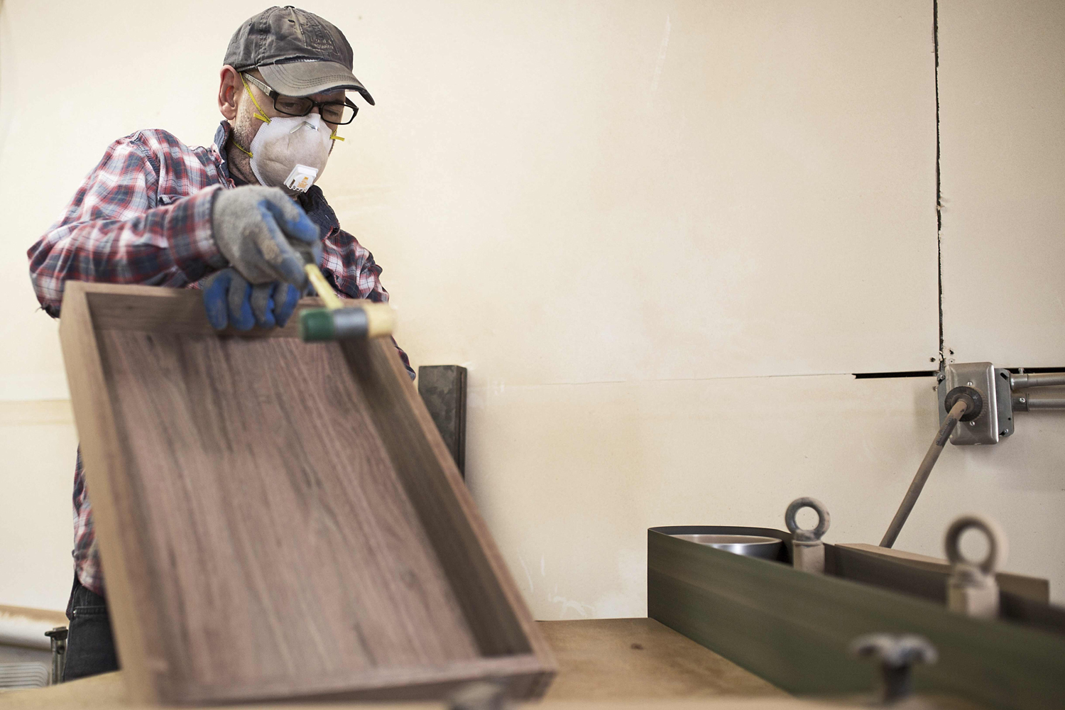 jose-sanding-serving-tray.jpg