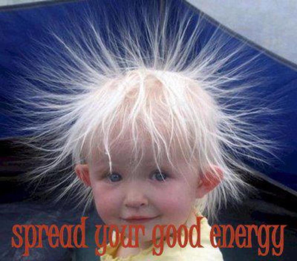 spreadenergy.jpg