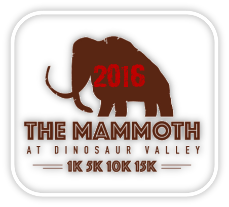 CLICK LOGO TO BE REDIRECTED TO THE MAMMOTH RACE HOME PAGE