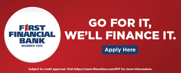 click the banner above to start your application online