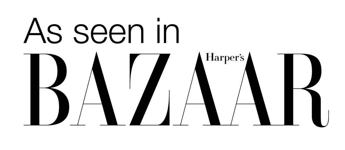 As-seen-in-Harpers.jpg