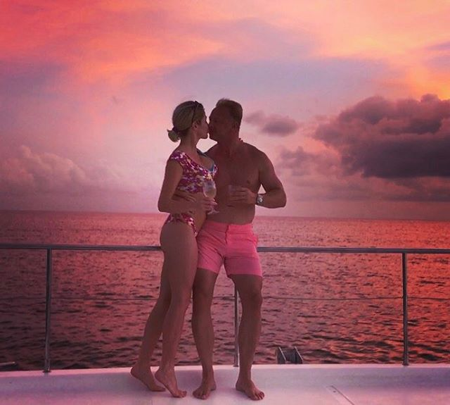 seareinas.mermaid.sunset.bikini.crop.top.pink.jpg