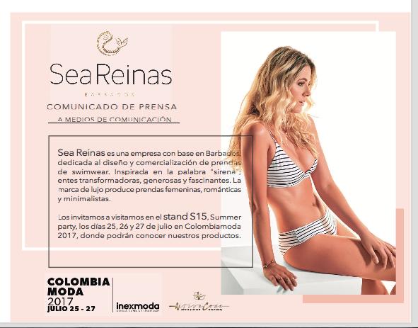 SeaReinas.ColombiaModa.jpg