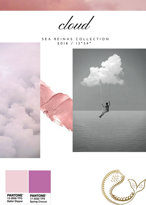 seareinas.wild.blossoms.2018.collection.cloud.1.jpg