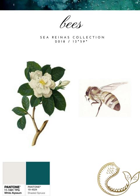 seareinas.wild.blossoms.collection.2018.jpg