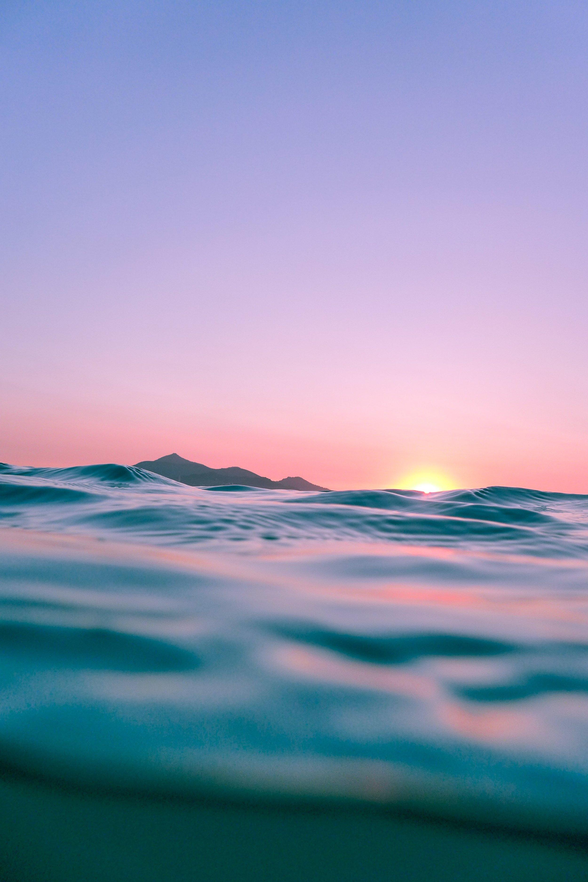 seareinas.pink.sunset.swimwear.barbados.jpg