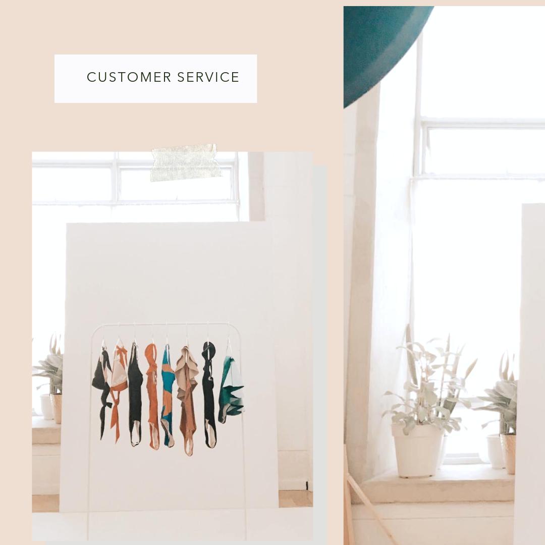 customer-service-seareinas.png