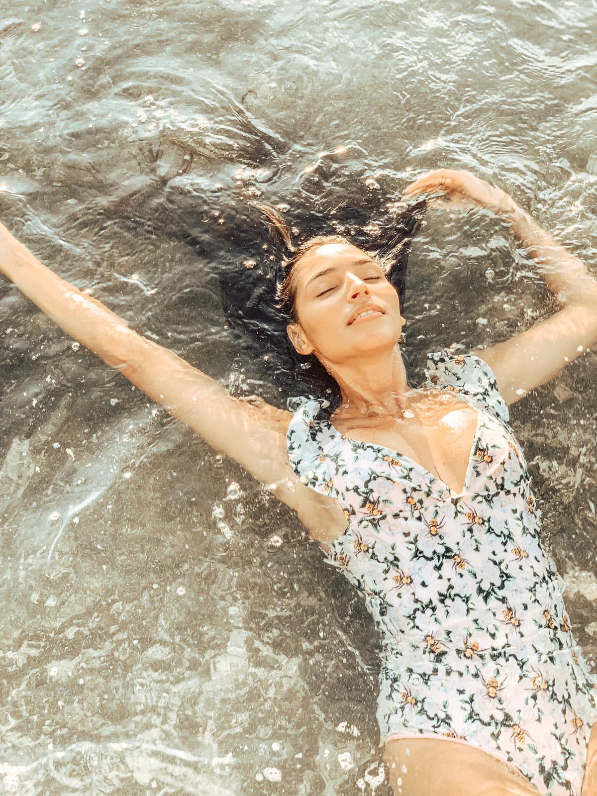 seareinas-mermaid-new8.jpg