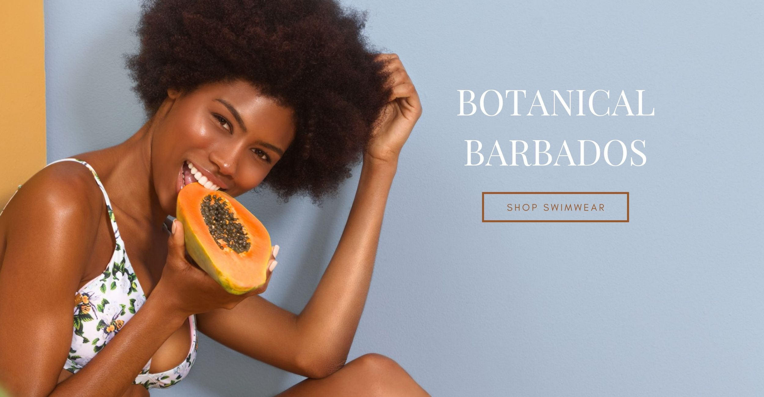 SeaReinas-swimwear-botanical-barbados-collection-2019.jpg