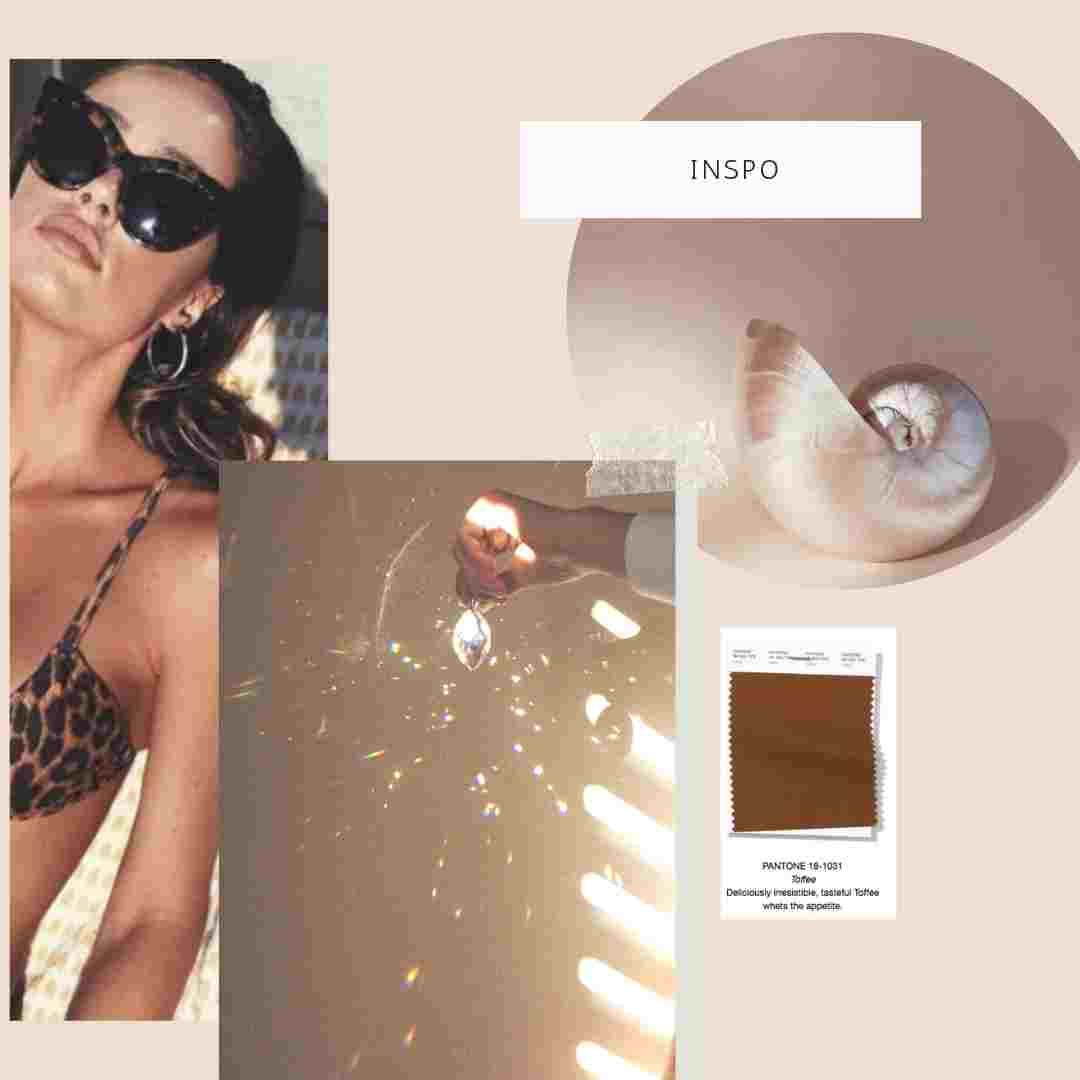 SeaReinas-inspo-sunset-seafari-barbados-leopard-print-bikini-swimsuits2.jpg