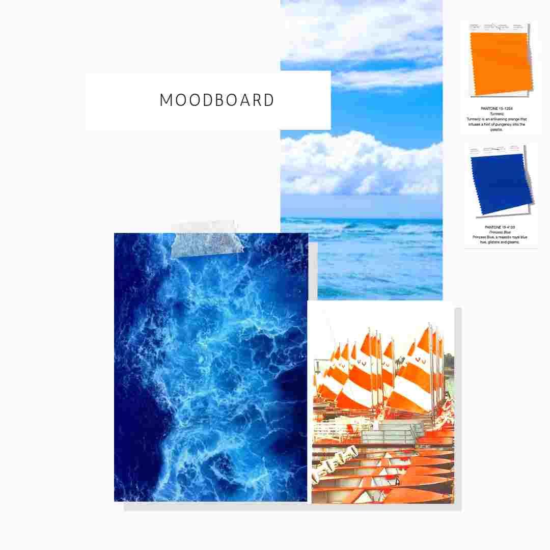 SeaReinas-inspo-sunset-seafari-barbados-leopard-print-bikini-swimsuits1.jpg