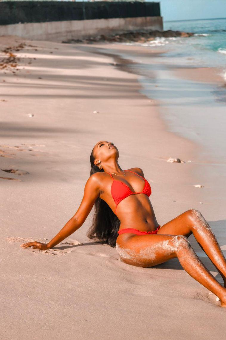 SeaReinas.sunsetseafari.lifestyle66.jpg