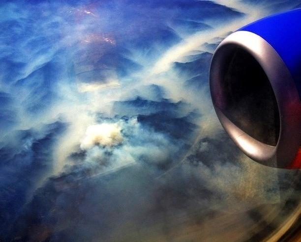ContentImage-728-111496-FlyingoverFIRES.jpeg