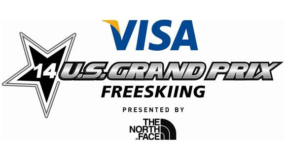 Visa GP FS TNF.jpeg