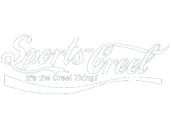 sports-creel-white.png