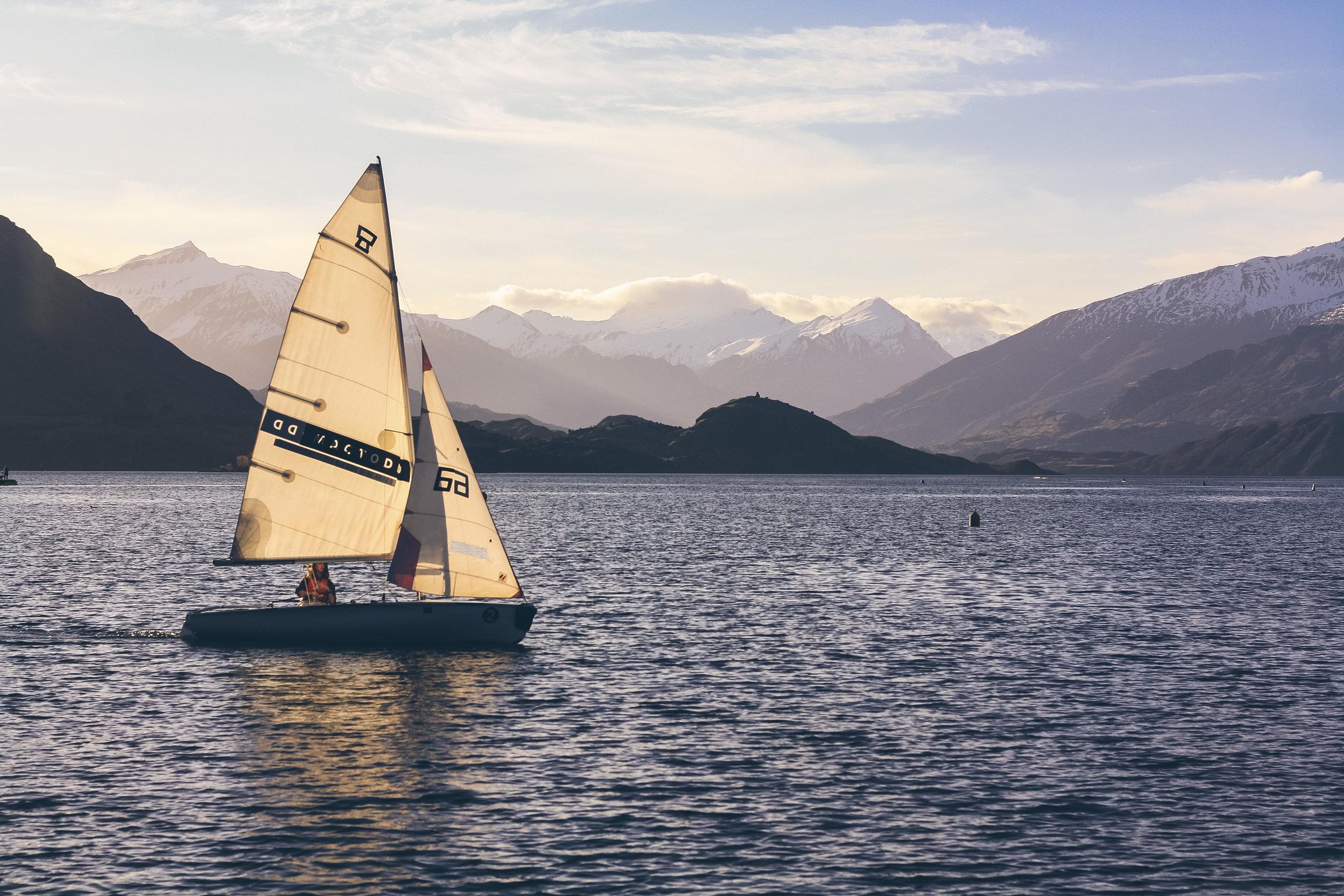 NZ Blog (1 of 1)-2.jpg