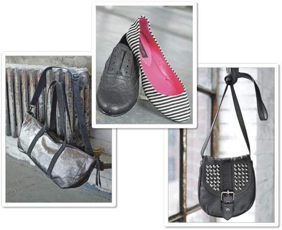 Material-Girl-Accessories