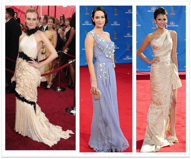 Oscar-2010-Diane-Kruger_EMMY-Emily-Blunt-Nina-Dobrev