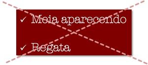 Regata_Meia_NOPE