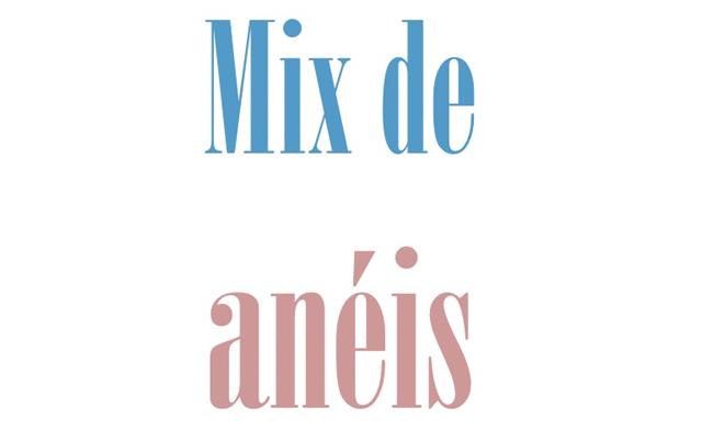 mix-de-aneis_head
