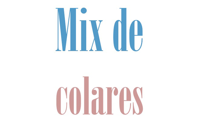 mix-de-colares_head