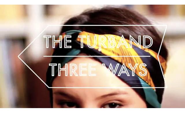 turbante_scarf