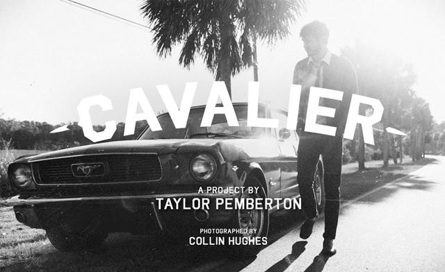Cavalier_FrontCover