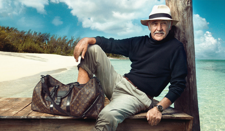 Careca_Raspado_Sean-Connery-Louis Vuitton.jpg