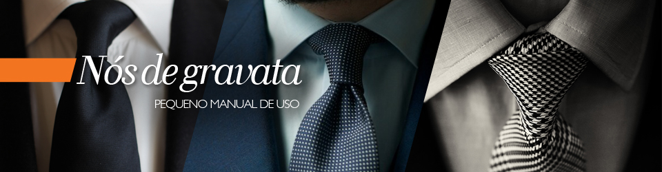 FIT_blog_header_new9-NosGravata.jpg