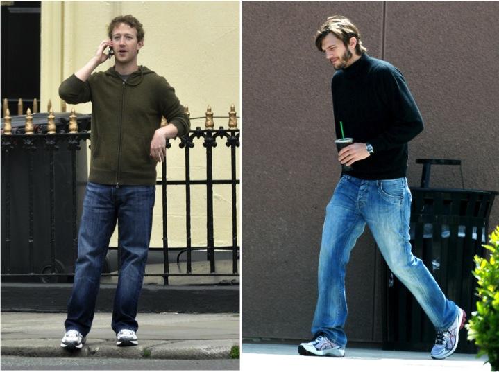 mark-zuckerberg_ashton-kutcher-steve-jobs_tenis-de-malhar.jpg