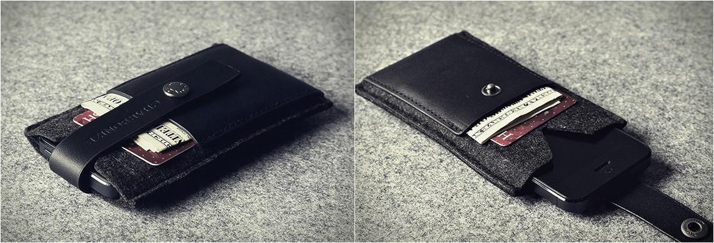 carteira-porta-celular_charbonize