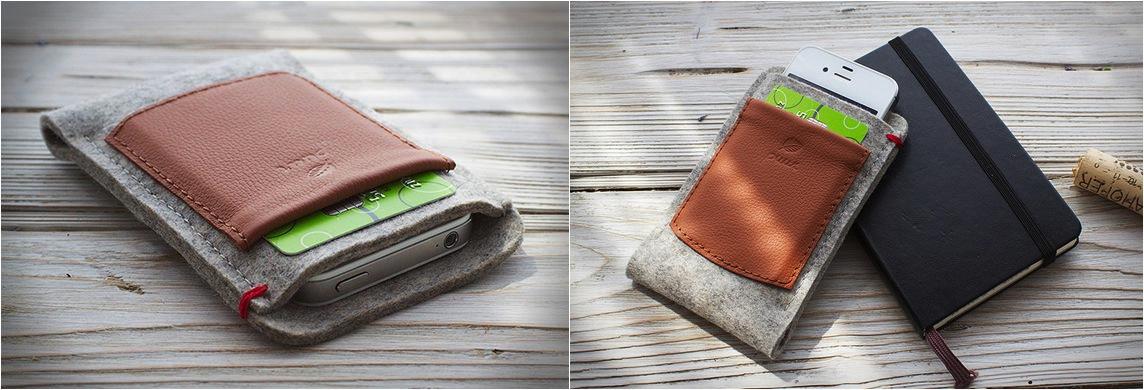 iphone-carteira-puurco