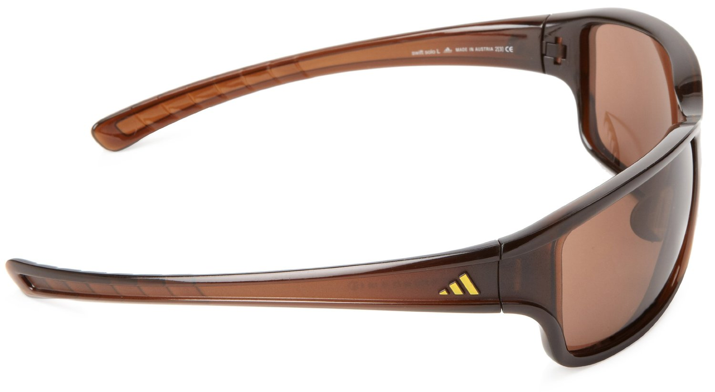 Adidas-Swift-Solo-La4086053-Rectangle-Sunglasses-Brown-66mm.jpg