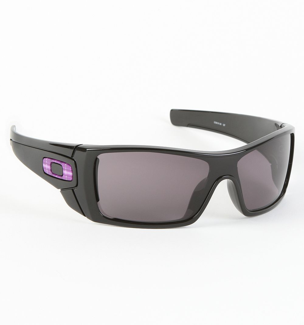 Oakley Batwolf Sunglasses.jpg