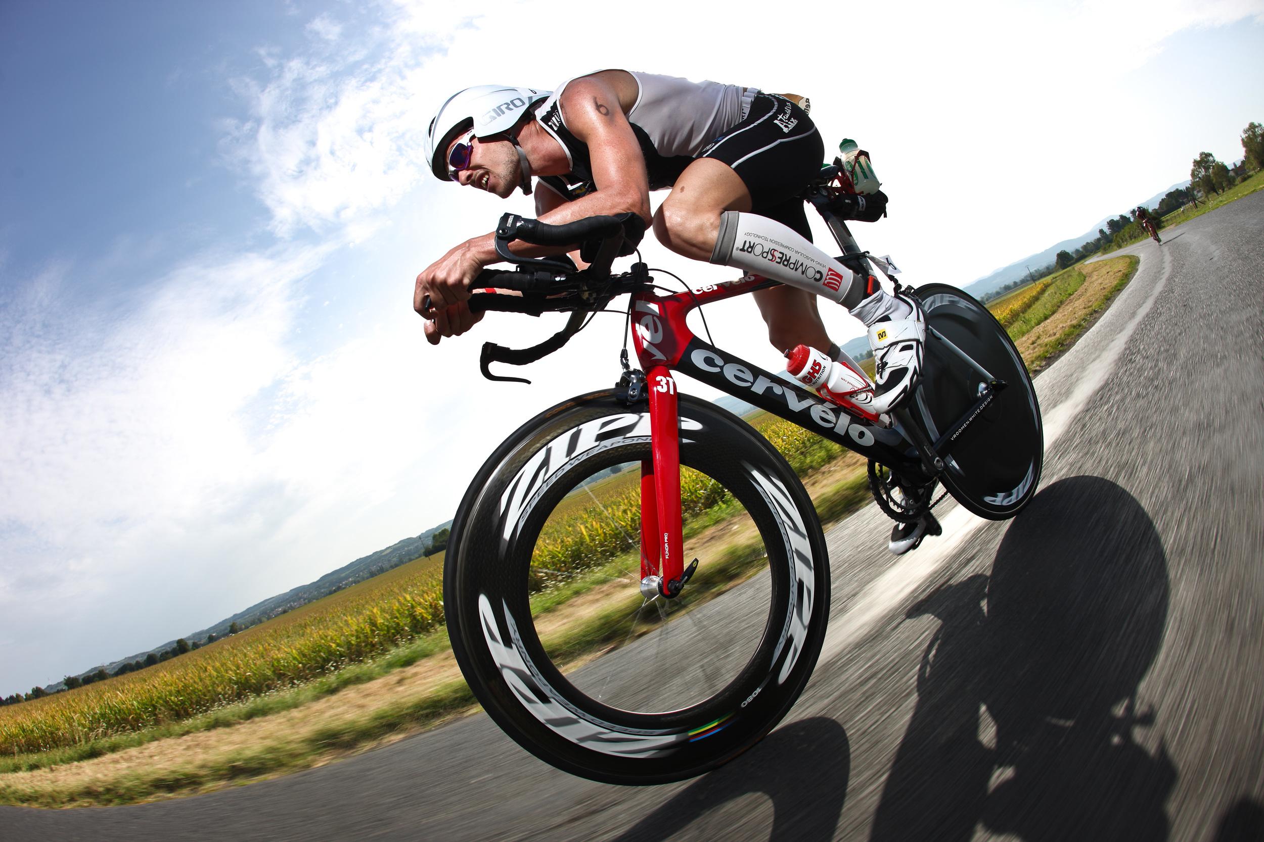 Challengevichy91_oculos-esportivo-pedalar.jpg
