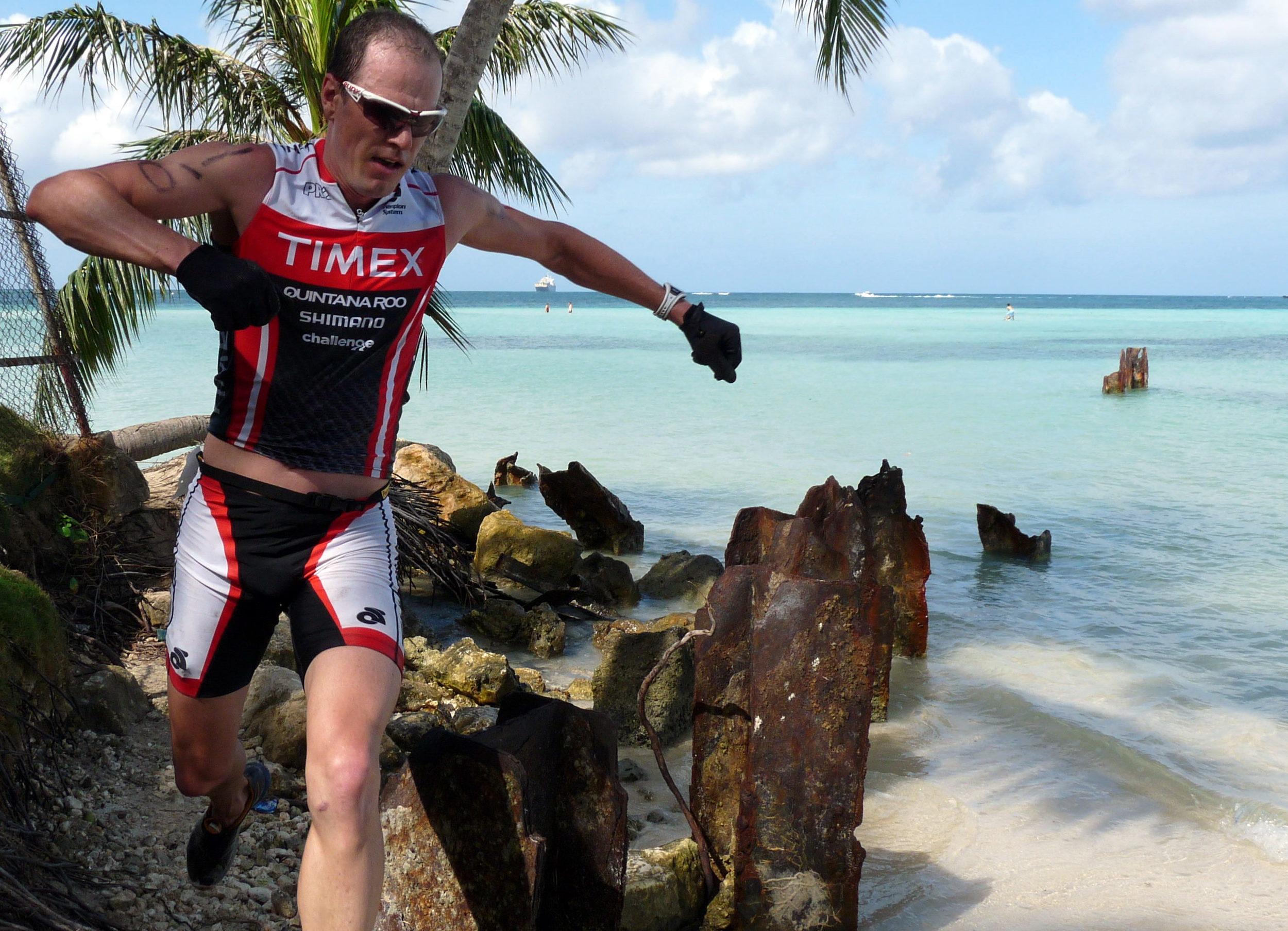 Will-Kelsay1_oculos-esportivo-triathlon.jpg