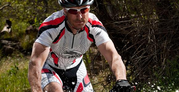 swifty2_oculos-esportivo-pedalar.jpg