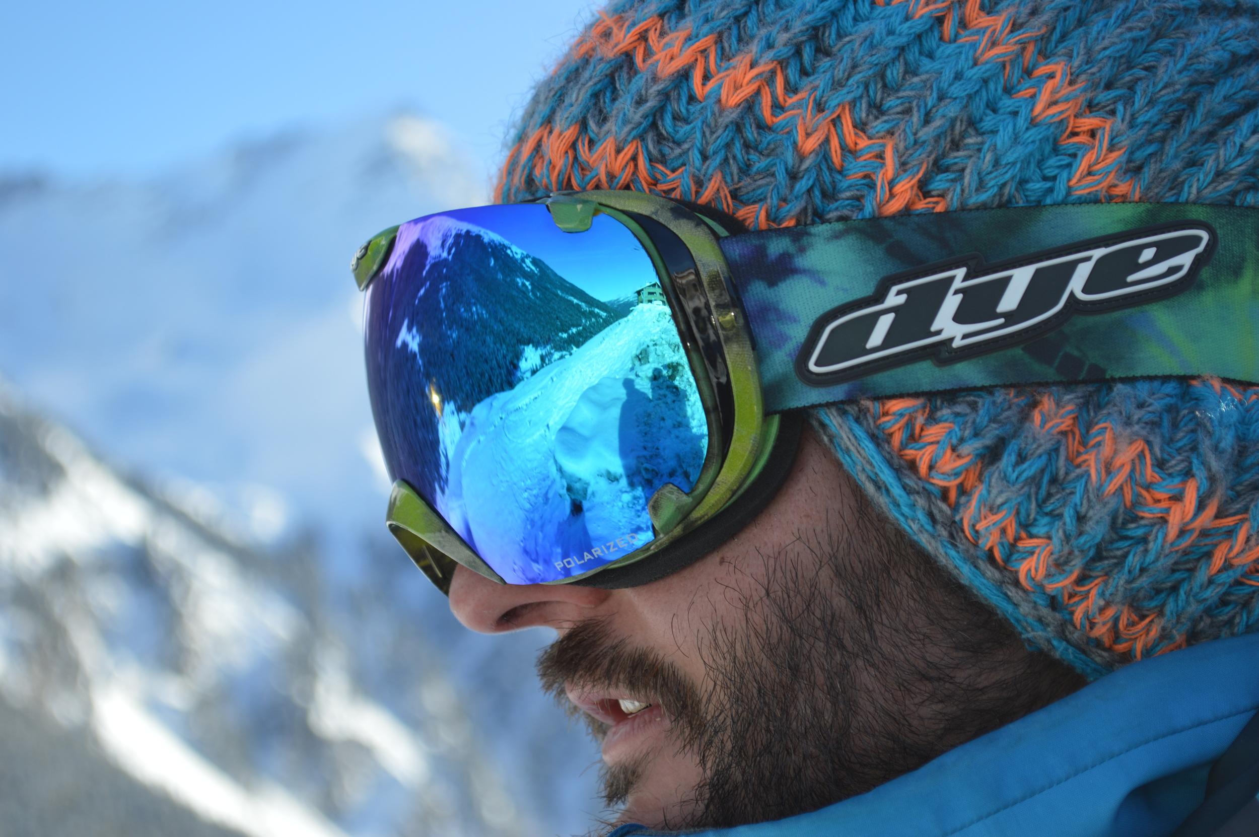 Ski-Googles-Snow_oculos-esportivo.jpg