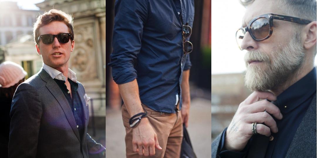 oculos-de-sol_roupa-social_camisa-blazer