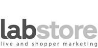LabStore-200px2.png