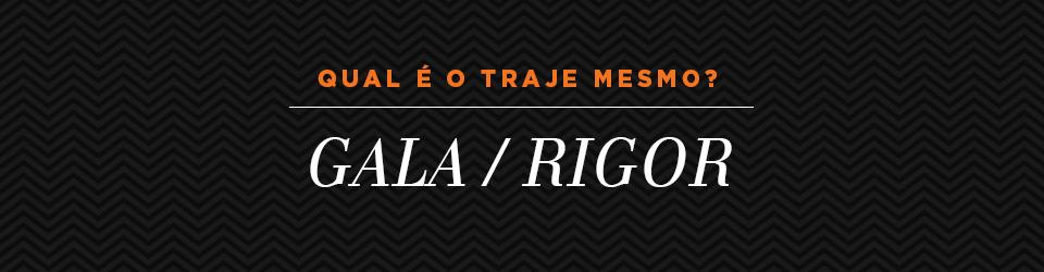 FIT_blog_header_traje-gala-rigor.jpg