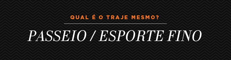 FIT_blog_header_traje-passeio-completo_social.jpg