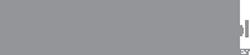 logo-anhembi-mod.png