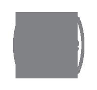logo-case-200px.png