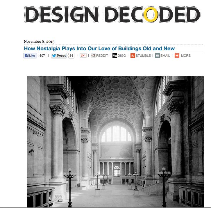 Design Decoded Shot .png