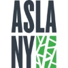 ASLANY_Logo_Stacked_ColorSQ.jpg